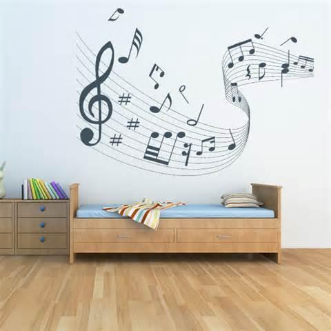 طراحی اتاق با نت