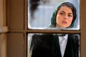 جدید ترین فیلم لیلا حاتمی