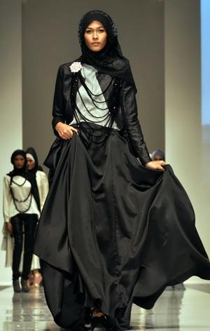 جدیدترین مدل های مانتو 2015 دخترانه