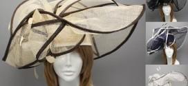 مدل کلاه ۲۰۱۵