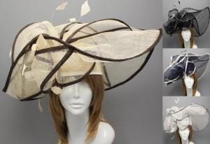 مدل کلاه 2015