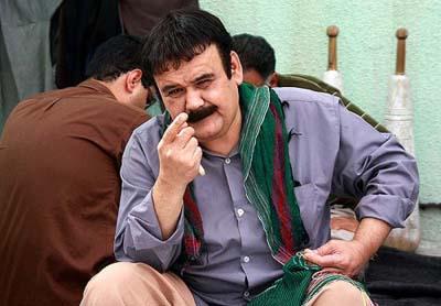 عکس های خاص از اکبر عبدی به همراه بیوگرافی