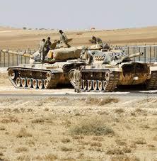 ترکیه-درخاک-سوریه (1)