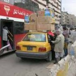 عراقیها به ماشین «تیبا» چه میگویند؟