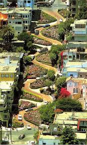 خیابان لمبارد