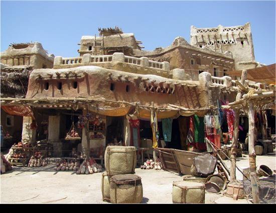 عکس و اخبار فیلم پیامبر(ص) ازمجیدی