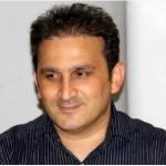 بیوگرافی محمد مسلمي