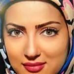 بیوگرافی عکس از هلیا امامی
