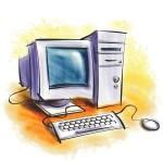 چند راه کار برای کاهش هزینه اینترنت