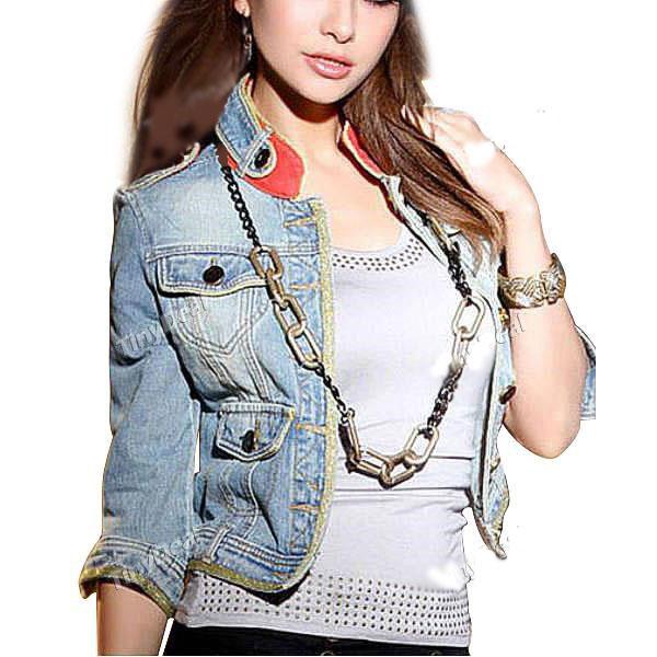 جدیدترین مدل کت تک اسپرت 2015 دخترانه