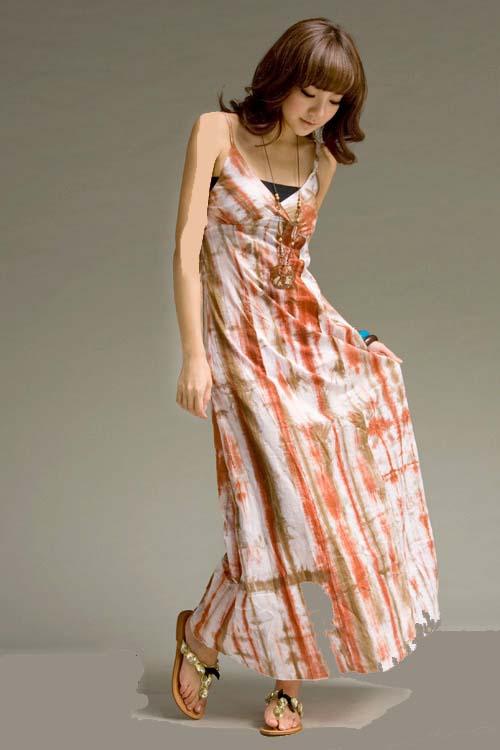 سری جدید مدل سارافن 2015 دخترانه