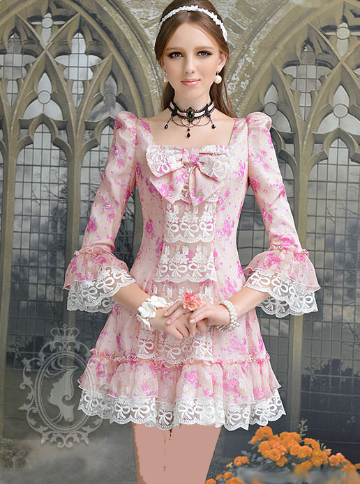 سری دوم مدل لباس مجلسی 2015