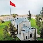 عملیات نظامی ترکیه درخاک سوریه