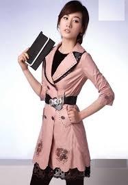 شیک ترین مدل مانتو اسپرت 2015 زنانه و دخترانه