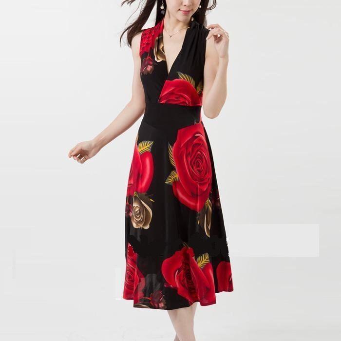 مدل سارافون 2015 بهاره