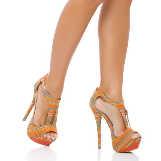 جدیدترین مدل کفش مجلسی 2015 پاشنه بلند | مجله اینترنتی آراس ...جدیدترین مدل کفش مجلسی ۲۰۱۵ پاشنه بلند