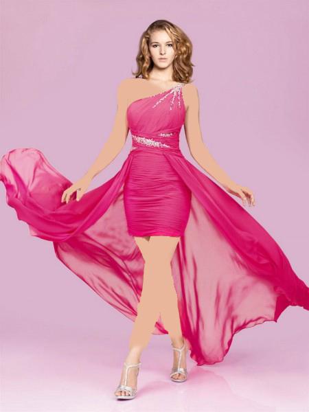 جدیدترین مدل های لباس نامزدی از برند های اروپایی