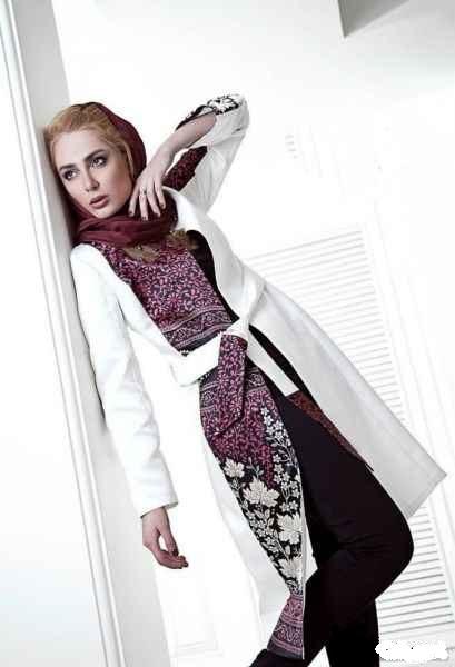 سری جدید مدل مانتو تابستانه مجلسی زنانه و دخترانه