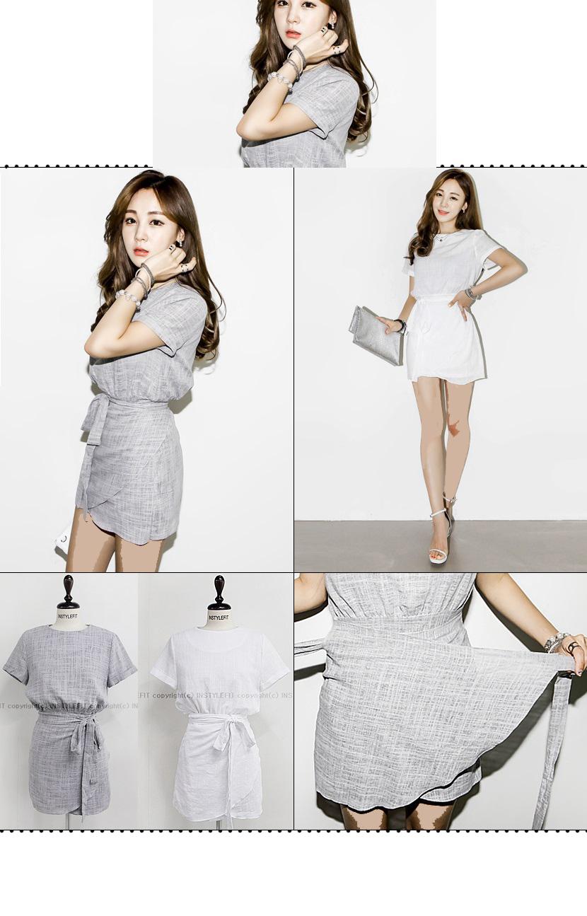 سری جدید مدل لباس مجلسی 2015 زنانه و دخترانه
