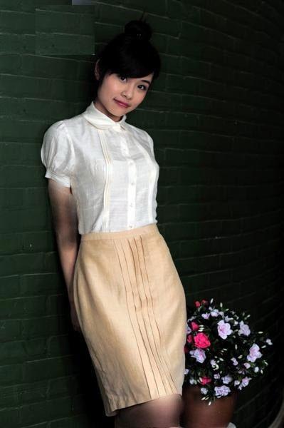 لباس مجلسی کوتاه مدل 2015