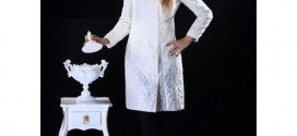 جدیدترین سری مدل های مانتو ۹۴ زنانه و دخترانه
