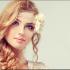 جدیدترین مدل مو و ارایش عروس ۲۰۱۵