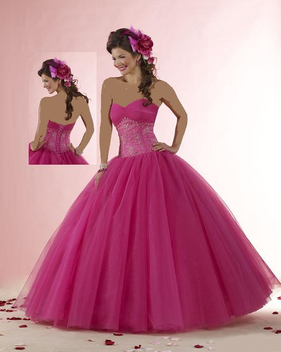 زیباترین مدل لباس نامزدی 2015 شیک
