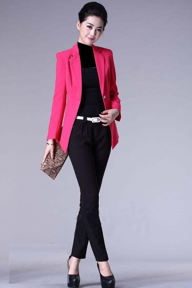 مدل کت دامن مجلسی جدید دخترانه