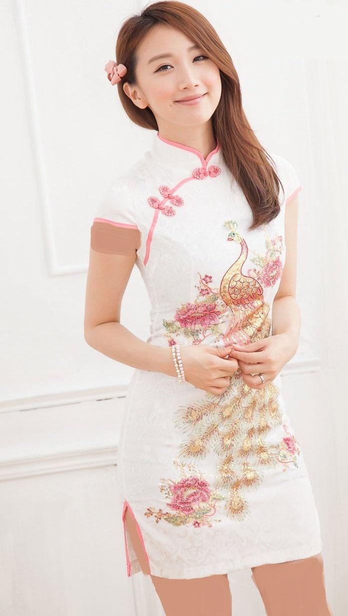 سری سینزدهم مدل سارافون 2015 دخترانه