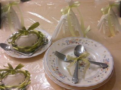 سری چهارم چیدمان جهیزیه ی عروس 2015