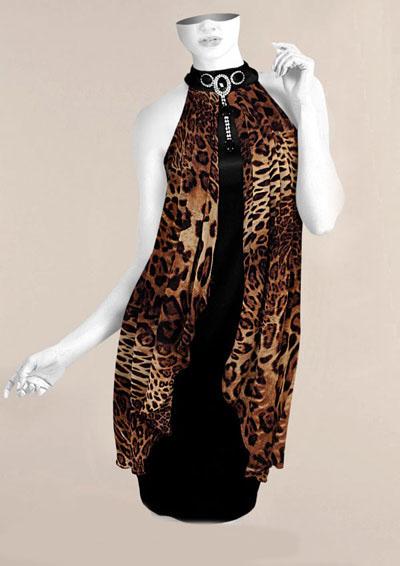 مدل لباس مجلسی دخترانه سال 94