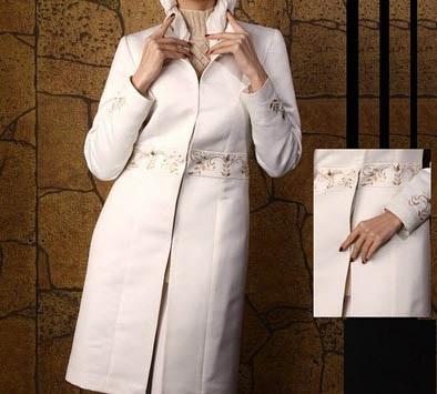 مدل مانتو تابستانی زنانه و دخترانه سال 94