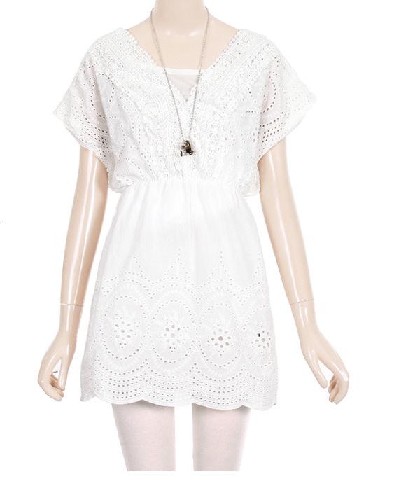سری دوم مدل لباس مجلسی دخترانه تابستان 94
