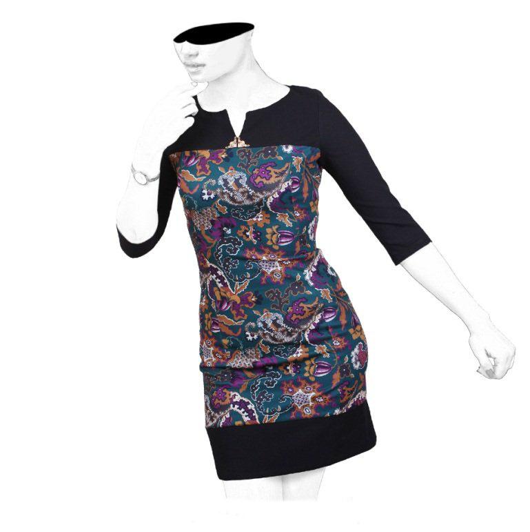 لباس مجلسی دخترانه تابستان 94