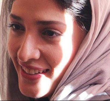عکس های مینا ساداتی + بیوگرافی
