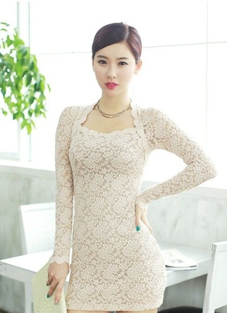 فروش لباس مجلسی کنزل