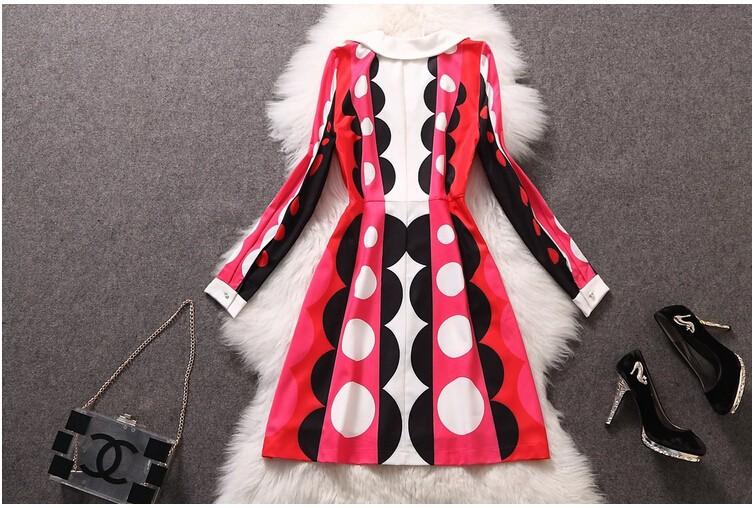 لباس مجلسی کوتاه دخترانه تابستان 94