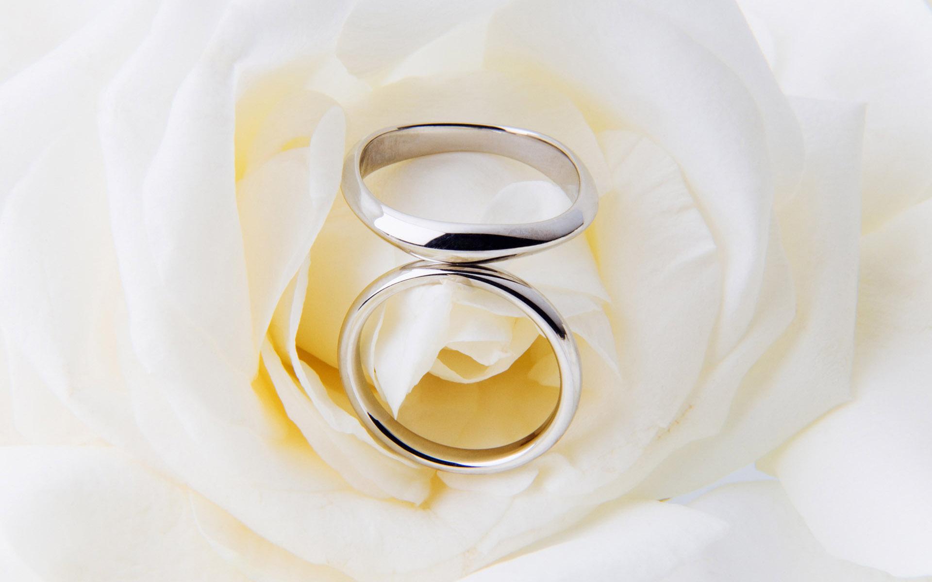 مجموعه ای از زیباترین مدل های حلقه ی ازدواج 2015