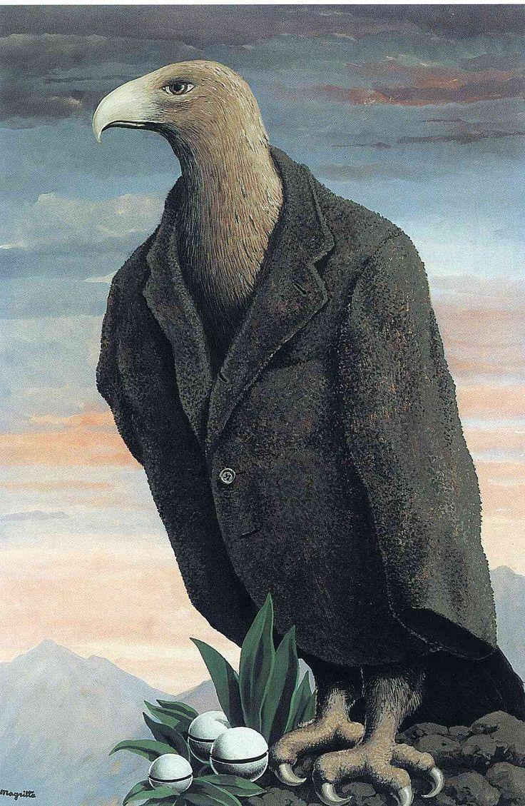 سری دوم البوم نقاشی ازسبک هنری سورئالیسم