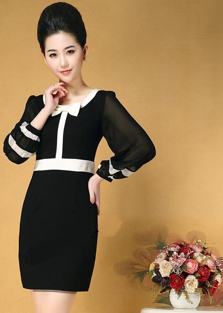 مدل لباس مجلسی زنانه و دخترانه سال 94