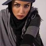 عکس و بیوگرافی روناک یونسی