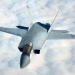 معرفی وعکس از میگ ۳۱ (MiG-31)