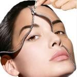 روشن کردن پوست با روش های خانگی