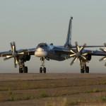 عکس ومعرفی توپولف 95 (Tu-95)