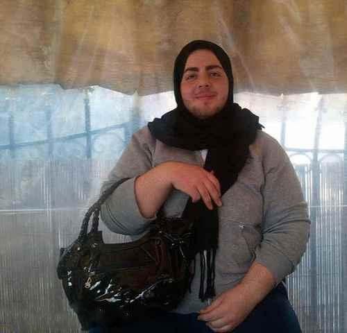 جیگر ترین دختران ایرانی