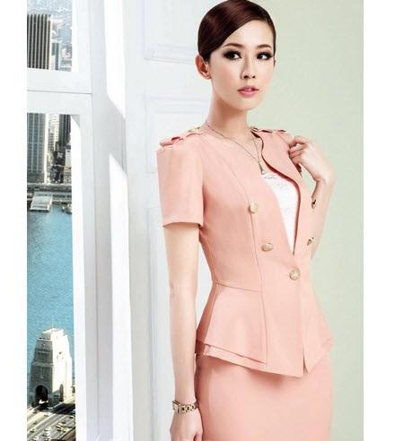 شیک ترین مدل لباس دخترانه 2016 ناز