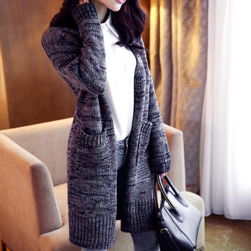 مجموعه مدل لباس زمستانی دخترانه 2016 بافت