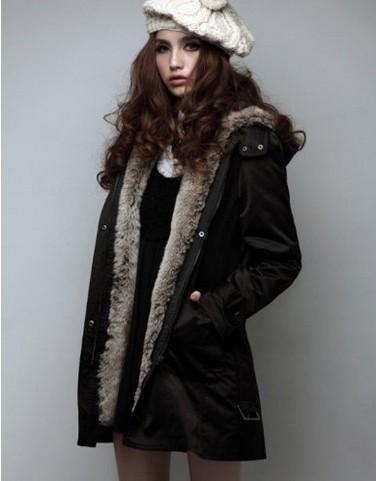 مدل پالتو 2016 خارجی دخترانه
