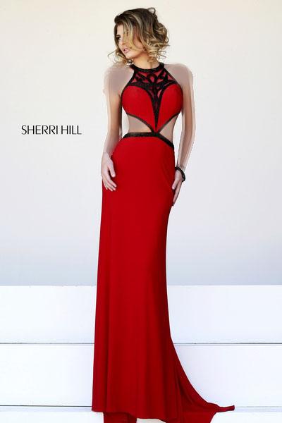 زیباترین مدل لباس شب 2016 از برند های اروپایی
