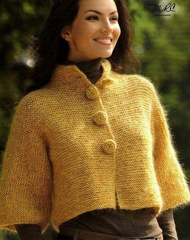 مدل لباس زمستانی
